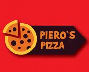 Piero's Pizza Curridabat