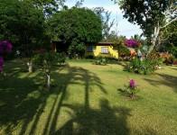 Bienes Raices en Costa Rica