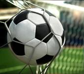 Cancha de futbol5- San Joaquin- Heredia