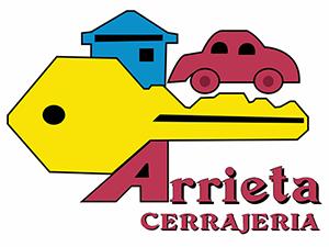 Cerrajeria Arrieta