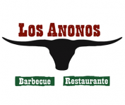 Restaurante y Barbecue Los Anonos