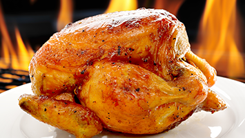 asado pollo asado pollo asado el típico pollo a la brasa piri 150x150 ...