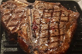 best steak houses costa rica