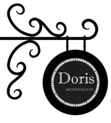 Restaurante y Carniceria Doris Metropolitan