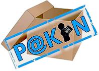 Pakin S.A. -Compras por internet