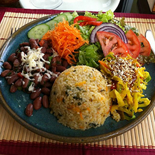 restaurantes-vegetarianos-mejor-recomendados