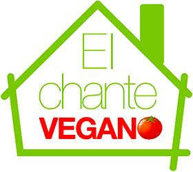 El Chante Vegano