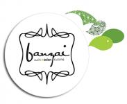 Banzai Asian Cuisine