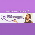 Clinica San Francisco de Asis-Cartago