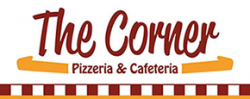 The Corner Pizzeria y Cafeteria