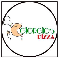 Giorgios-Pizza-Cariari