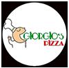 pizza delivery ciudad cariari