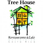 Tree House Restaurant