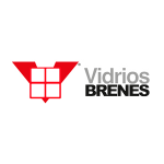 Vidrios Brenes