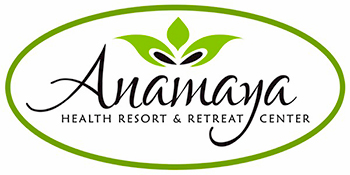 Anamaya Yoga Retreat
