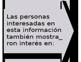 Extra Information Arrow