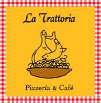 La Trattoria Pizzería y Café