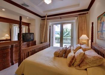 Luxury Rooms Costa Rica