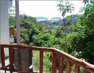 View Las Ranas Hotel