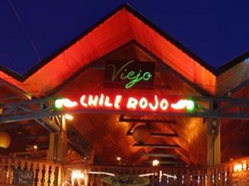 Buenos Restaurantes Puerto Viejo