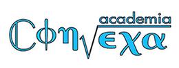 Academia Convexa