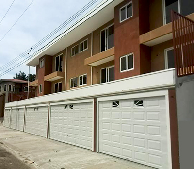 apartamentos en ciudad cariari