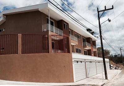 Alquiler de apartamentos for Apartamentos en sevilla baratos alquiler