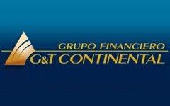 Logo de la Financiera GYT Continental de Costa Rica