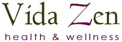 Logo de VidaZenCR.com