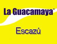 Repuestos La Guacamaya en Escazu