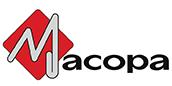 Logo MACOPA