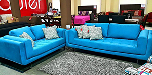 Dul r muebles estilo heredia for Muebles importados de china