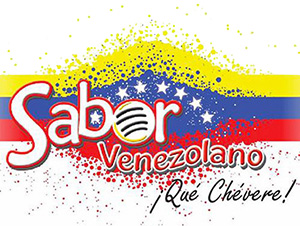 Sabor Venezolano Belen