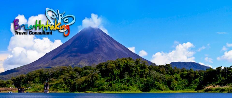 Mejor agencia de viajes en Costa Rica