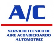 Car air conditioning shop in Costa Rica