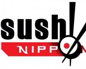 Sushi Nippon Heredia - Sushi Express