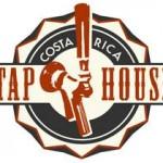 Tap House Costa Rica