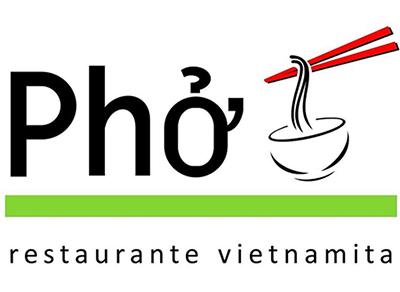 PHO Restaurante en Lindora