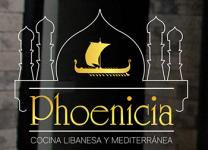 Restaurante Libanes Phoenicia