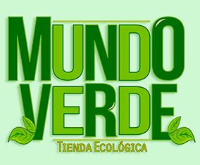 Mundo Verde Costa Rica