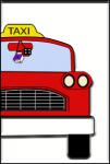 Servicio de Taxis en Costa Rica