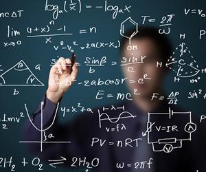 Academias de Matematica