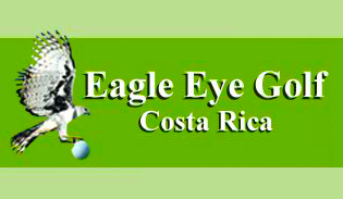 Eagle Eye Golf Costa Rica