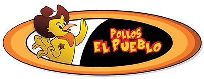 Pollos el Pueblo Heredia