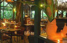 Picture of Almendros y Corales Restaurant