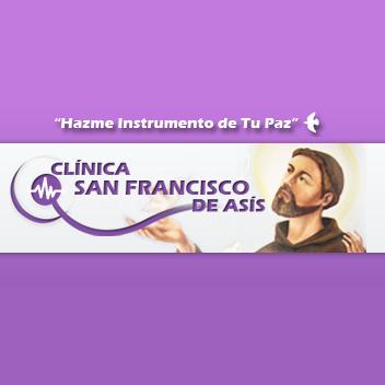 Clínica San Francisco de Asis