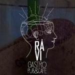 Ravi Gastro Pub & Café
