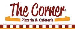 The Corner Pizzeria y Cafeteria
