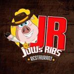 Logo del Jow's Ribs