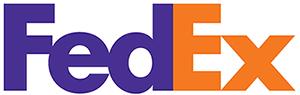 Información de contacto FedEx-Costa Rica